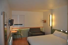 chambre hotel ibis ibis budget ajaccio la solution pas chere pour des vacances en corse