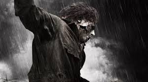 who played michael myers in halloween halloween 2 rob zombie u0027s hated vision pophorror