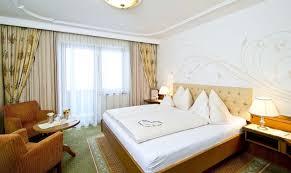 luxury hotel dlw luxury hotels 5 star hotels luxuryhotel