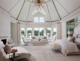gorgeous bedrooms dream southton shingle home for sale home bunch interior design