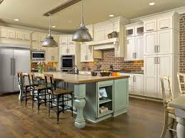 wellborn forest cabinets reviews wellborn forest cabinets mf cabinets