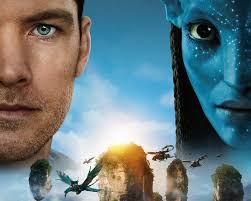 avatar imax poster wallpapers hd wallpapers