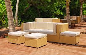 ottoman cushions footrest cushions and pads cushion com