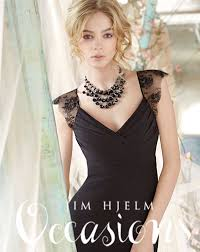 jim hjelm occasions jim hjelm occasions catalogs are in jlm couture