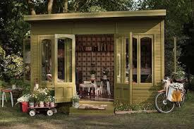 majestic design ideas garden shed design ideas storage shed plans