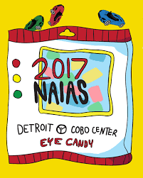 naias 201 high poster contest winners north american