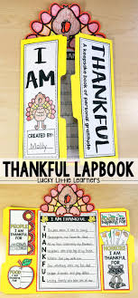 142 best thanksgiving images on classroom ideas