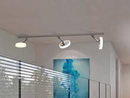 illuminazione su binario illuminazione a binario illuminazione per interni archiproducts
