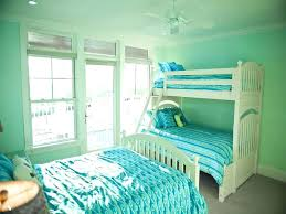 green paint colors for bedrooms mint green bedroom ideas bedrooms light green paint colors for