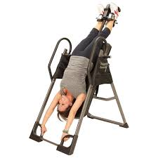 inversion tables costco
