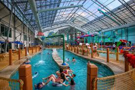 Frankenmuth Michigan Map by Zehnder U0027s Splash Village Hotel U0026 Waterpark Mfeamfea