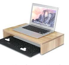 Laptop Holder For Desk Laptop Stand For Bed Target Laptop Stand For Bed Ikea Laptop