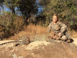 Texas Wild Animals images Is the texas teen wild animal huntress a mazing or a maniac jpg