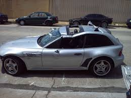 bmw z3 m coupe s54 100 ideas z3 m coupe specs on vinnirai info