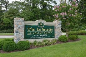 Homes For Rent In Pa by Apartment Homes For Rent In King Of Prussia Pa The Lafayette At