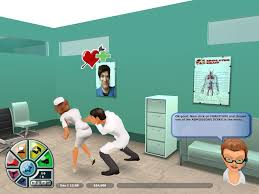 so where u0027s the theme hospital for the current generation neogaf