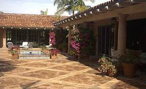 Hacienda Homes Floor Plans 39 Best Images About For The Home On Pinterest For The Home