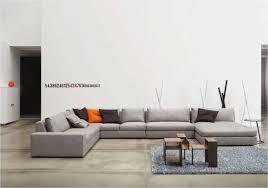 83 creative extraordinary sofa design for living room interior