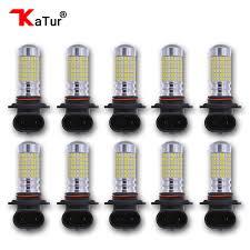 popular bulk bulbs wholesale buy cheap bulk bulbs wholesale lots