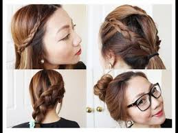 simple hairstyle ideas for long hair hairstyles for long hair