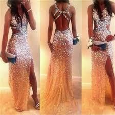 dresses for prom prom dresses okbridal