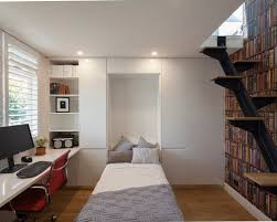 Modern Home Office Ideas With Worthy Modern Home Office Design - Modern home office design ideas