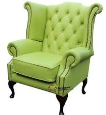 Wingback Armchair Uk 51 Best High Back Living Room Chair Images On Pinterest High