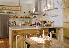 kitchen design tile colors for small kitchen cute kitchen kenya