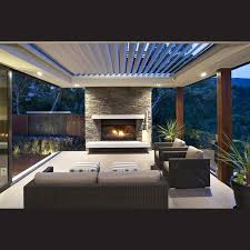 Backyard Rooms Ideas by Best 25 Entertainment Area Ideas On Pinterest Outdoor