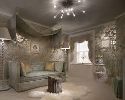Shabby Chic Bedroom Sets by Shabby Chic Upholstered Headboard 136 Stunning Decor With Shabby