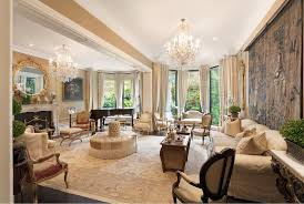 Elle Decor Celebrity Homes Nyc Celebrity Homes Curbed Ny