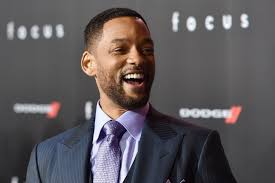 Bad Boy 3 Bad Boys 3 U0027 Reportedly Casts Will Smith To Return To Franchise