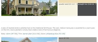 house paint colors to sell home archives burnett 1 800 painting