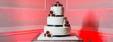 Cake Decorating Jobs Near Me Palermo U0027s Custom Cakes U0026 Bakery Wedding Cakes New Jersey