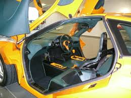 orange mclaren interior 2010 mclaren f1 lm news reviews msrp ratings with amazing images
