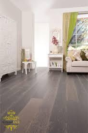 Laminate Flooring Melbourne Prices 12 Best Grand Oak Timber Flooring Images On Pinterest Timber