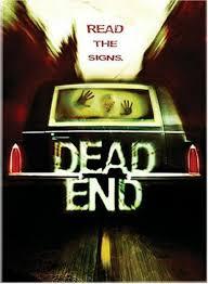la chambre des morts explications fin dead end 2003 toutes les routes ont une fin cinéma choc
