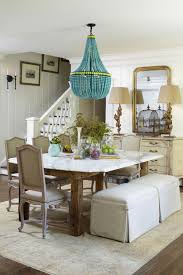 home design jobs atlanta interior design jobs in atlanta page 0 taigamedh com
