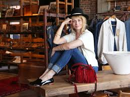falling for local fashion october what to wear nfa style