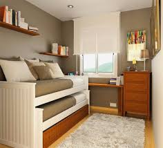 home office planning tips bedroom ideas creative home office bedroom ideas decoration idea