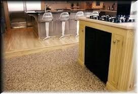 flooring for basement ideas pros and cons vinyl laminate