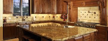 Kabinart Kitchen Cabinets Flintstone Marble And Granite Granite