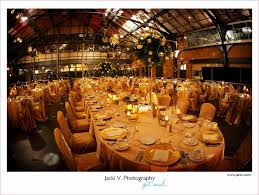 cheap wedding venues mn your help fresh ideas to start your new