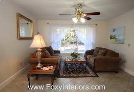 apopka home staging u2013 1132 glenmore avenue apopka florida 32712