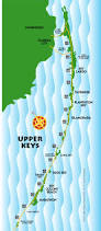Printable Map Of Florida by Maps Key West Florida Keys Key West Florida Keys Money