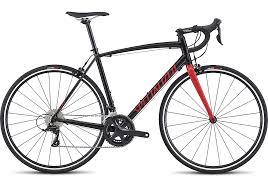 sport authority bikes bike world collierville tennessee specialized cervelo felt