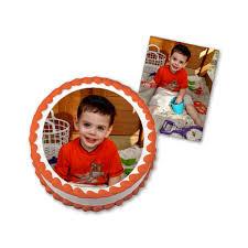 edible print order your custom edible print icingmagic