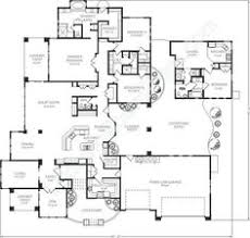 house plans with separate apartment house plans with guest house attached vdomisad info vdomisad info