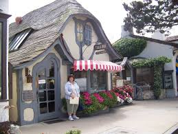 cottage restaurant carmel carmel cottage inspiration future