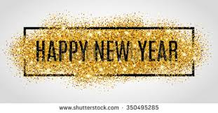 happy new year backdrop happy new year 2018 background vector free vector